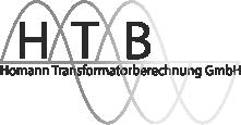 Homann Trafoberechnung - Logo